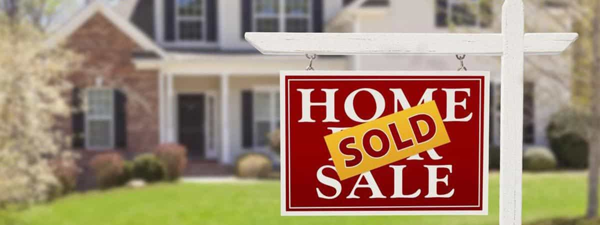 Why Sell Your Home with Derek Worchel