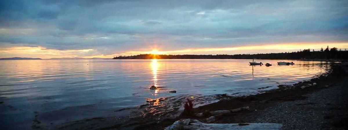 Why Canadians Love Birch Bay as an Affordable Getaway