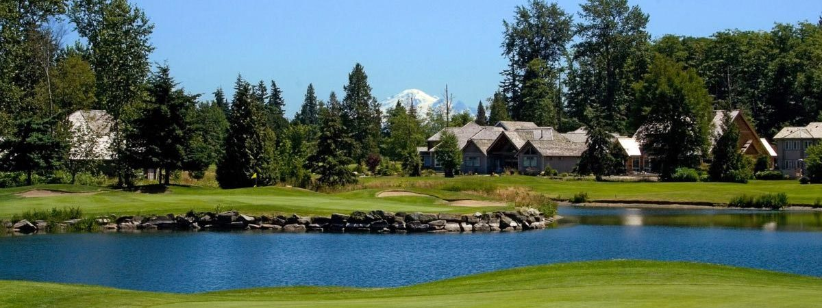Why is Birch Bay Village a Smart Investment?